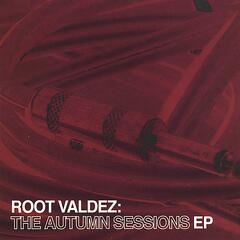 The Autumn Sessions EP