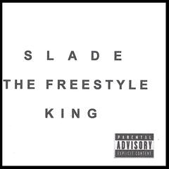The Freestyle King