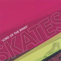 Lord Of The Rinks