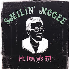 Mr. Dewby's 37