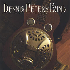The Dennis Peters Band