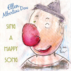 Sing A Happy Song