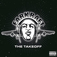 The Takeoff