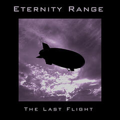 The Last Flight - EP