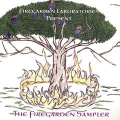 The Firegarden Sampler