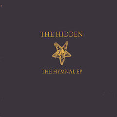 The Hymnal EP