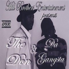 The Don & Da Gangsta