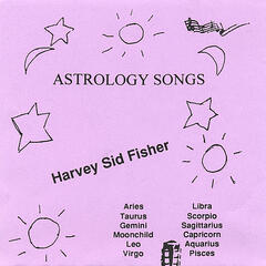 Astrology Songs