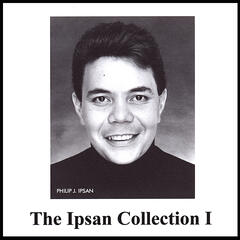 The Ipsan Collection 1 - Jazz