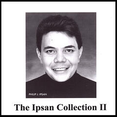 The Ipsan Collection 2 - Rock