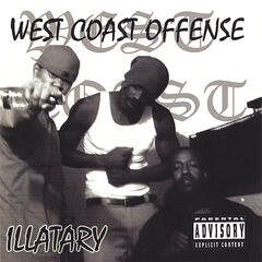 West Coast Offense
