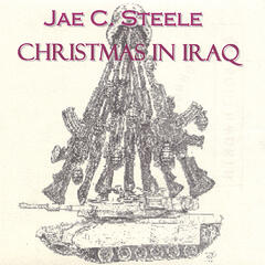 Christmas in Iraq