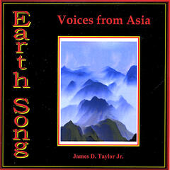 Earth Song, Voices From Asia