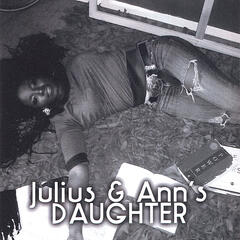 Julius & Ann's Daughter