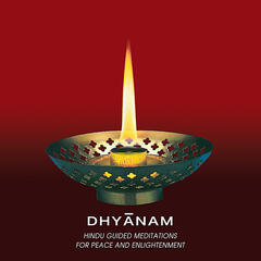Dhyanam - Guided Meditation