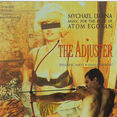 The Adjuster/Family Viewing