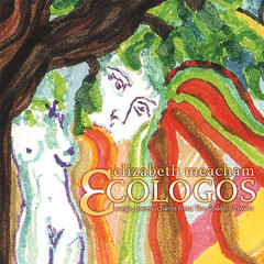 Ecologos: songs, poems, chants from The Goddess Project