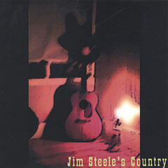 Jim Steele's Country
