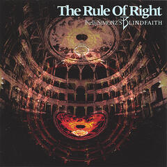 The Rule of Right
