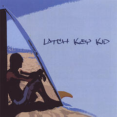 Latch Key Kid