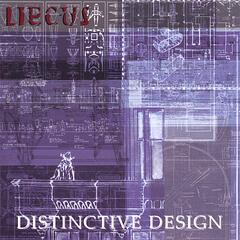 Distinctive Design