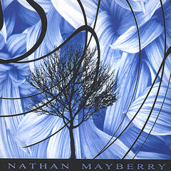 Nathan Mayberry