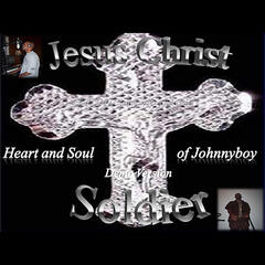 Heart and Soul of Johnnyboy the Demo Version