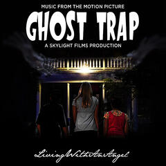 Ghost Trap(OST)