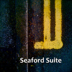 Seaford Suite