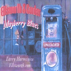 Mayberry Blues