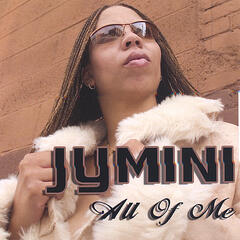All of Me (2005 Limited Edition)