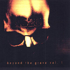 Beyond the Grave Vol.1