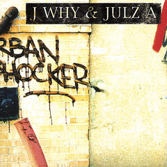Urban Shocker