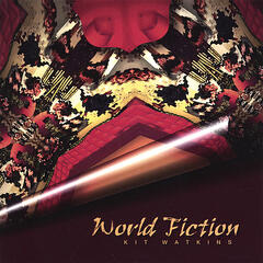 World Fiction