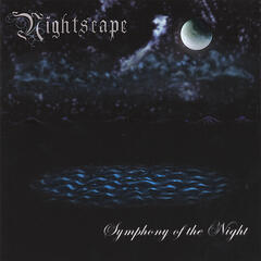 Symphony of the Night