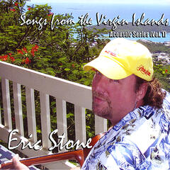 Songs From The Virgin Islands (Vol. 1)