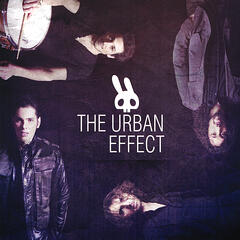 The Urban Effect