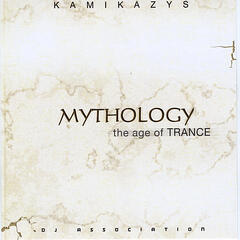 "Mythology ""the Age of Trance"""