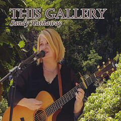 This Gallery - EP