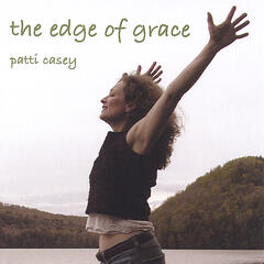 The Edge of Grace