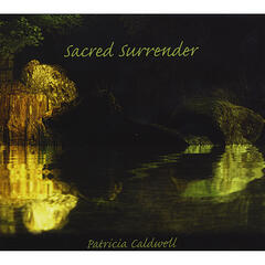 Sacred Surrender