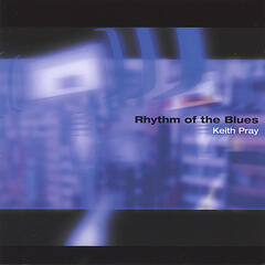 Rhythm of the Blues