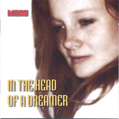 In the Head of a Dreamer