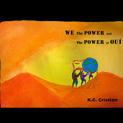 We the Power and The Power of Ouí