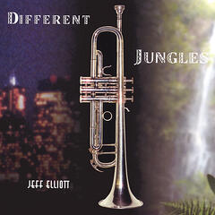 Different Jungles