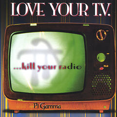 Love your tv...kill your radio