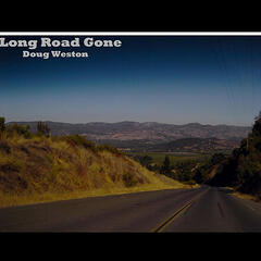 Long Road Gone