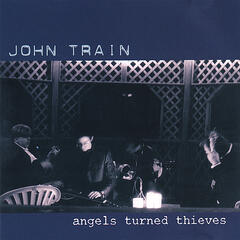 Angels Turned Thieves