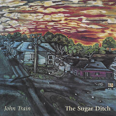 The Sugar Ditch