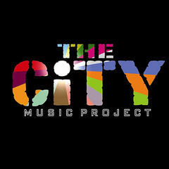 The City Music Project - EP
